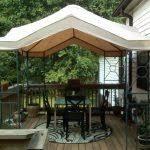 covermates patio furniture covers. covermates patio furniture covers treasure garden i