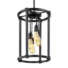 fifth and main lighting 4 light aged bronze pendant hd 1264 the