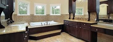 bathroom remodeling dallas. Perfect Dallas Bathroom Remodeling FriscoTX And Dallas A