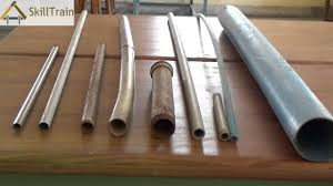 Types Of Pipes Introduction To Different Types Of Plumbing Pipes Hindi