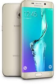 samsung galaxy s6 price. samsung galaxy s6 edge plus - 32gb, 4g lte, gold price