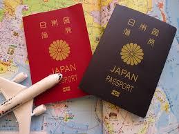 「パスポート画像」の画像検索結果