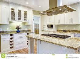 black granite top kitchen 36 inch kitchen island high kitchen island table island table with storage