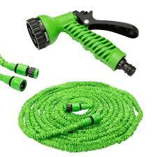 garden hoses. Garden Hoses D
