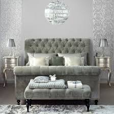grey and white bedroom ideas. other photos to grey black and white bedroom ideas