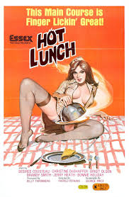 188 best images about Grindhouse on Pinterest