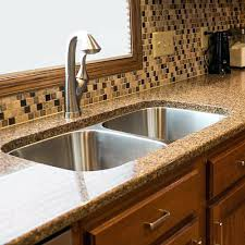 quartz suppliers with regard to kitchen menards formica countertops home improvement license westchester your own