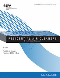 Publications about Indoor Air Quality | Indoor Air Quality (IAQ ...