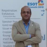 Ehab Hammad,MD,PhD - A.Consultant Adult Transplant Nephrology - Oragn  Transplant Center, KFSH&RC   LinkedIn
