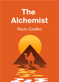 the alchemist analysis essay paulo coelho s the alchemist essay critical