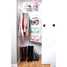 organizer closet closet organizer ideas for shoes closet organizer storage cubes