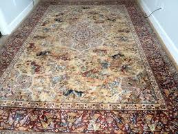 9x12 oriental rugs area rugs oriental rugs area rugs home depot 9x12 blue oriental 9x12 oriental rugs