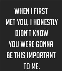 Cute Boyfriend Quotes Simple 48 Cute Love Quotes For Your Boyfriend TrulyGeeky