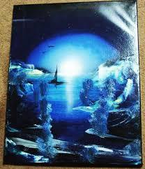 painting techniques joshua moonshine s spray paint art