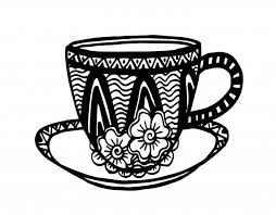 Image result for coffee mugs illustrated