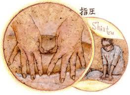 """Résultat de recherche d'images pour """"shiatsu"""""""