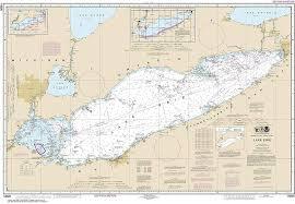 Noaa Chart 13214 Fishers Island Sound 21 00 X 26 46 Small