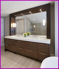 toilet lighting ideas. Marvelous Most Toilet Light Fitting Bathroom Vanity Chrome Pics For Vanities Lighting Ideas Inspiration And Styles T
