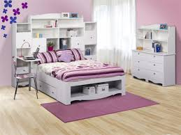 kids full size beds with storage. Beautiful Storage Captivating Full Size Bookcase Bed 6 DWF2923 3DRTR 2 Jpg 1463822417 Throughout Kids Beds With Storage