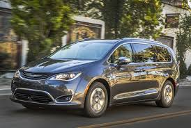 2018 chrysler fleet guide.  chrysler fca sets 2018my regional fleet previews to 2018 chrysler fleet guide