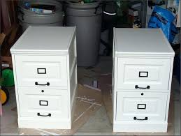 2 drawer filing cabinet ikea astounding 2 drawer white filing cabinet ideas 2 drawer wooden file