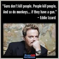Eddie Izzard on Pinterest | Comedians, Stonehenge and Death via Relatably.com