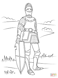 king arthur coloring pages middle ages coloring pages free coloring pages on middle ages coloring pages