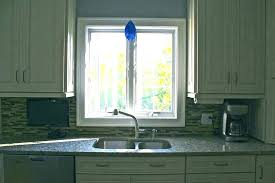 over kitchen sink lighting. Light Above Kitchen Sink Lighting For Over R