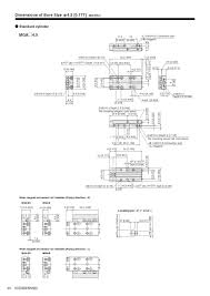 1993 plymouth wiring diagrams project samples small restaurant mopar wiring diagram at Free Plymouth Wiring Diagrams