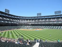 Chicago White Sox Section 102 Whitesoxseatingchart Com