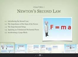 newton 39 s second law gif. newton\u0027s third law newton 39 s second gif