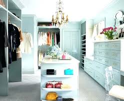 purse storage ideas for small spaces dressing room storage ideas purse storage ideas island in closet light blue cabinets mini crystal chandelier