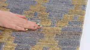 Light Blue And Gold Rug Cape Cod Area Rug By Safavieh Cap413a Light Blue Gold