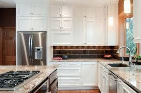 costco kitchen cabinets kitchen cabinets kitchen cabinets best regarding the best of costco kitchen cabinets