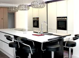 german kitchen brands in uk. schuller white gloss kitchen in woolton, liverpool german brands uk