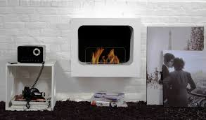 gallery of awesome wall mounted ethanol fireplace home design wonderfull best on home interior ideas wall mounted ethanol fireplace