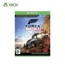<b>Xbox</b>, купить по цене от 224 руб в интернет-магазине TMALL