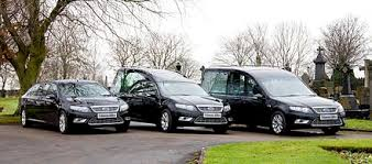 Image result for ford dorchester hearse