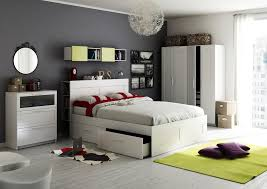 ikea girls bedroom furniture. Fine Girls Adorable Kids Bedroom Furniture IKEA Brilliant 17 Best Ideas About Ikea  Childrens Beds On  For Girls O