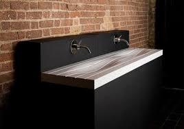 bathroom modern sinks. Contemporary Bathroom Sinks Design Of Fine Stunning Modern V