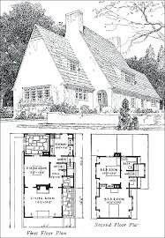 small stone house plans stone cottage house plans new new gallery small stone cottage plans pole small stone house