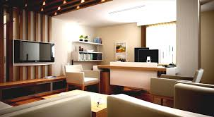 Modern Corporate Office Interior Design Interior Minimalist Personal Office Interior Design For