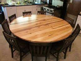 rustic elements furniture. 20 Hickory Dining Room Sets Rustic Elements Furniture Round 4 Post  Pedestal Table