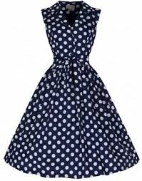 Lindy Bop Size Chart Lindy Bop Matilda Red Polka Dot Dress Size 5x 22 00