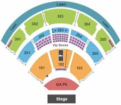 Mesa Arts Center Seating Chart 49 You Will Love Revolution Live Seating Chart
