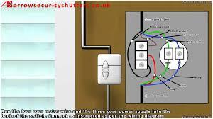 roller shutter key switch wiring diagram wire center \u2022 Basic Ignition Switch Wiring Diagram kubota ignition switch wiring diagram various information and rh biztoolspodcast com mercury key switch wiring diagram roller door key switch wiring diagram