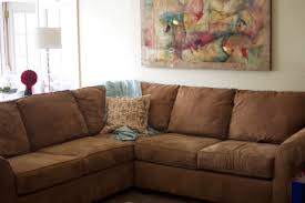 craigslist furniture nj 640x427