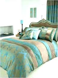 black and teal comforter teal brown and gold bedding black comforter set cream queen b t pink black and teal comforter