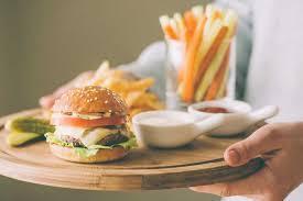 mcdonalds supersize meal.  Meal Instead  On Mcdonalds Supersize Meal