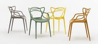 Image Arne Jacobsen Kartell Combines Famous Chair Designs Into Lightopias Blog Kartell Combines Famous Chair Designs Into Lightopias Blog